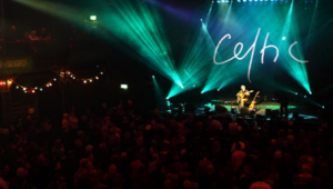 celtic-connections-festival
