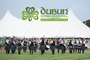 dublin-irish-festival