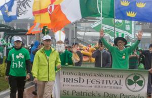 irish-festival