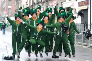 st-patricks-day-celebrations