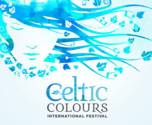 celtic-colours-logo