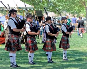 celtic-lasvegas-festival
